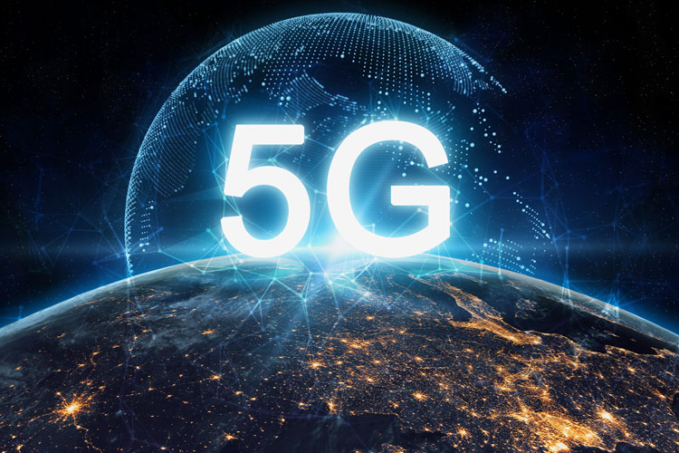 3.45 GHz Band Speculation Continues As FCC Sets Auction Date