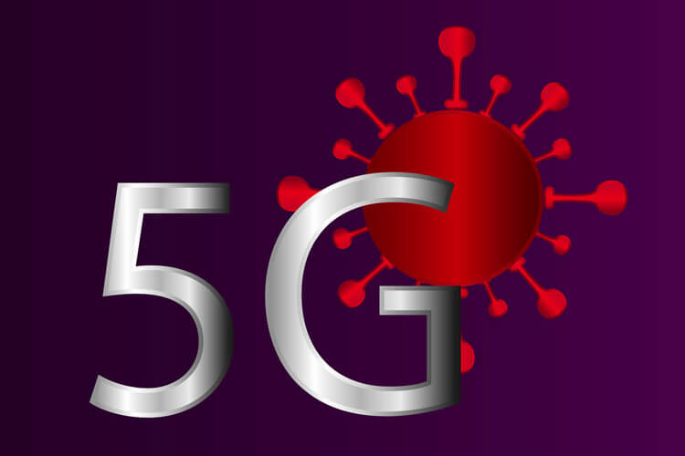 5G Devices Are Still Coming Amid Coronavirus Pandemic