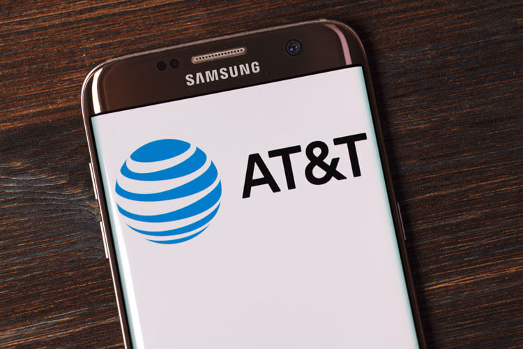AT&T's 5G Network is Finally Available to Their Customers