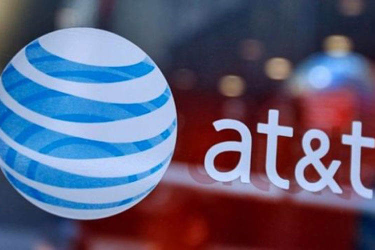 AT&T Announced a 3G Sunset Delay Would Hurt 5G Rollout