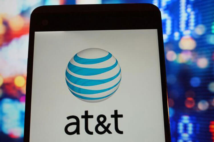 AT&T Says Affordable 5G Is Coming