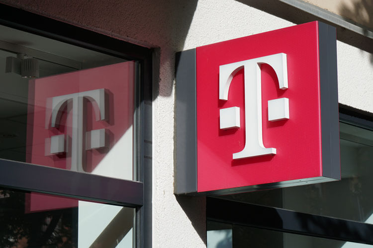 T-Mobile Told to Stop Claiming 5G Service Reliability Over Competitors