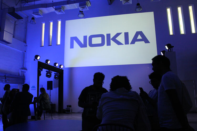 Wireless Industry Facing More Lay-offs as Nokia Cuts Jobs
