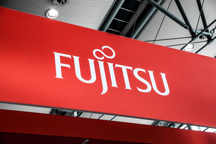 Fujitsu and Xilinx to Help the U.S. With 5G Development