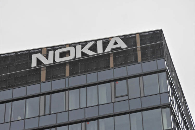 Nokia Delivers Impressive Results as it Tests C-Band in Dallas