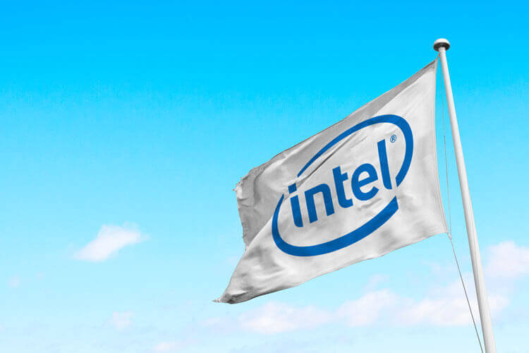 Intel is Looking to Make an Impact in 5G With vRAN Lineup