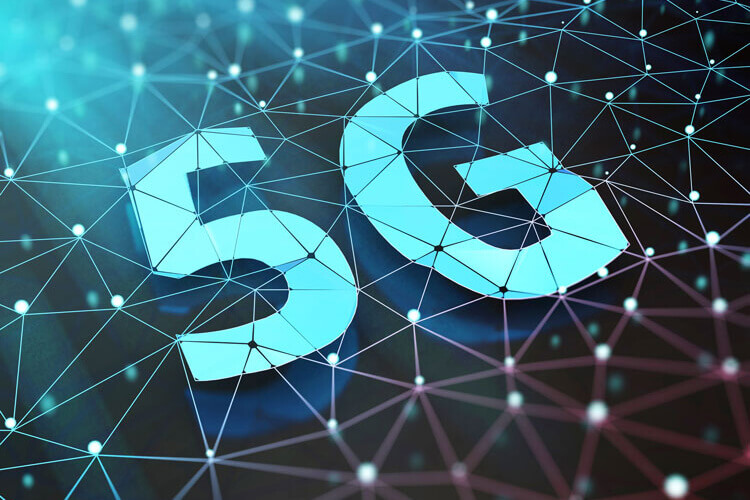Pivotal is Ready for mmWave 5G