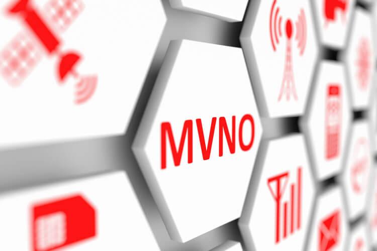 MVNO graphic